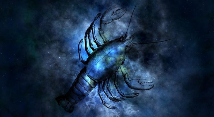 Гороскоп на 15 февраля: Раков ждет новое знакомство, а Скорпионов - прилив сил