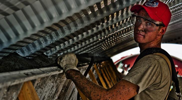 Топ-5 самых высокооплачиваемых вакансий для рабочих в Сыктывкаре