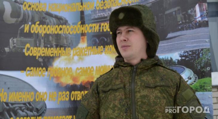Российским военным официально запретили иметь смартфоны и сидеть в соцсетях