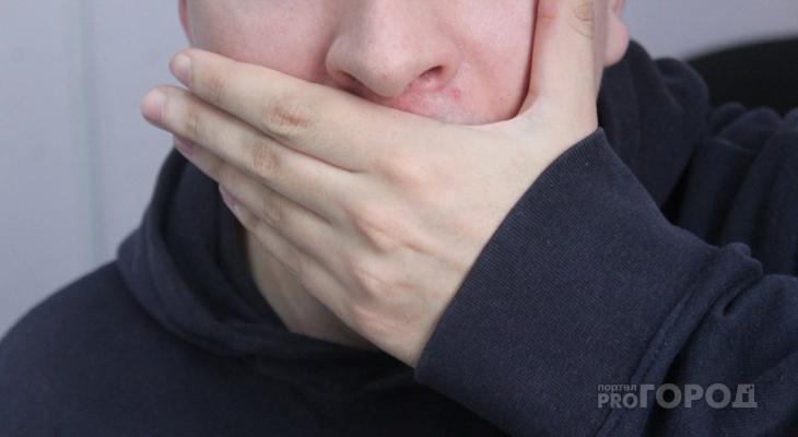 Сыктывкарский психолог рассказала, как перестать материться и «очистить» свою речь