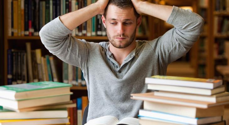 Основные различия между рефератом и курсовой работой