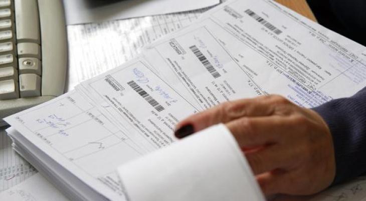 Стало известно, кому в Коми аннулируют «мусорные» счета за февраль и март