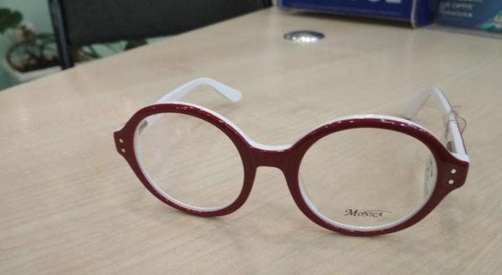 Выбираем очки: пройдите тест и определите, какая оправа вам к лицу