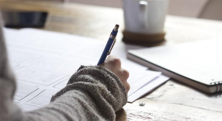 Тест портала PG11.ru для сыктывкарцев: 10 слов, которые вы не напишете правильно с первого раза