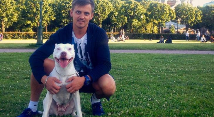 Мужчина из Коми снял видео о том, как кормит своих собак, и стал знаменитым в России и мире