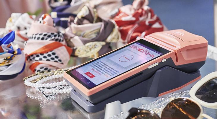 Умная онлайн-касса откроет новые возможности для сыктывкарских предпринимателей