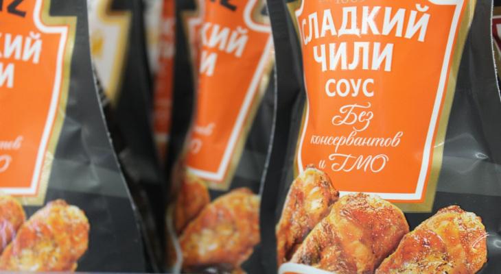 Что такое ГМО и с чем его едят: сыктывкарский диетолог ответила на главные вопросы