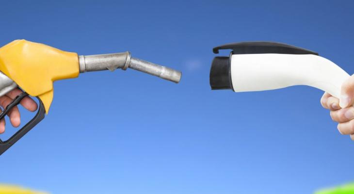 Газ для автомобиля: дань моде или достойная альтернатива дорогому бензину