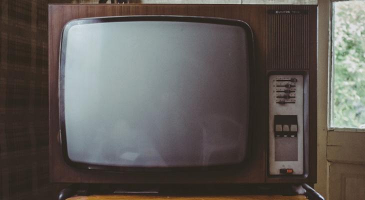 Как не остаться без телевидения: сыктывкарцев предупредили о переходе на цифровое вещание