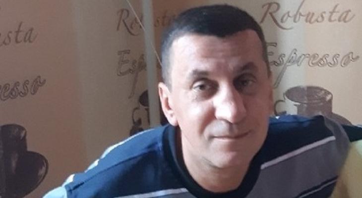 В Коми обнаружили тело человека, который исчез под Новый год