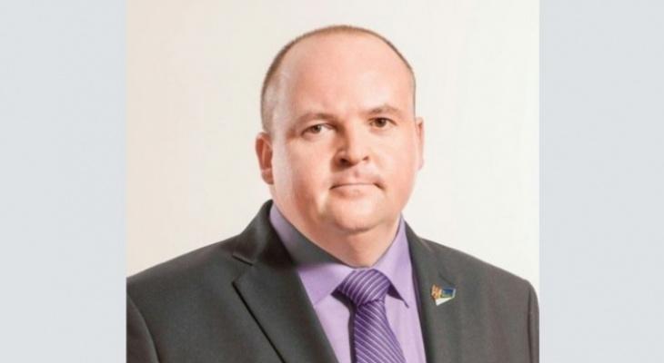 В Совете Сыктывкара выберут того, кто займет место погибшего депутата