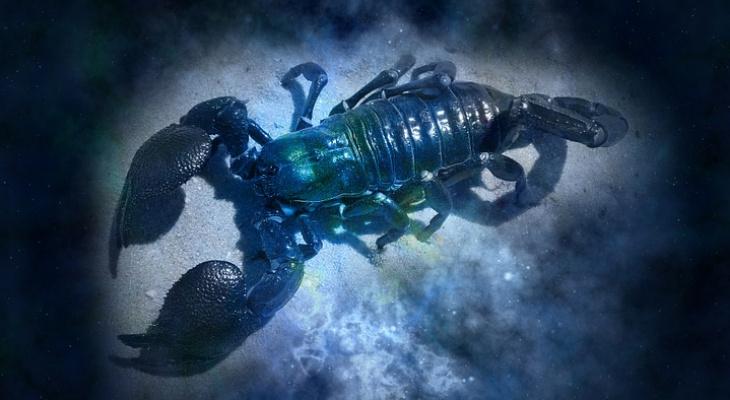 Гороскоп на 18 мая: Скорпионов ждут конфликты, а Водолеев – много работы