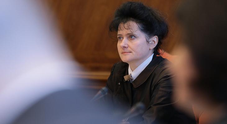 Первого Зампредглавы Коми заподозрили в коррупции и отстранили от работы