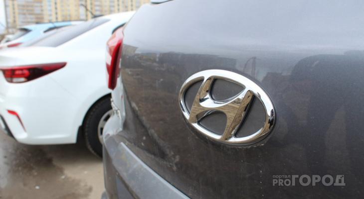 Крупнейшая автокомпания Коми изменит название и будет тюнинговать машины сыктывкарцев