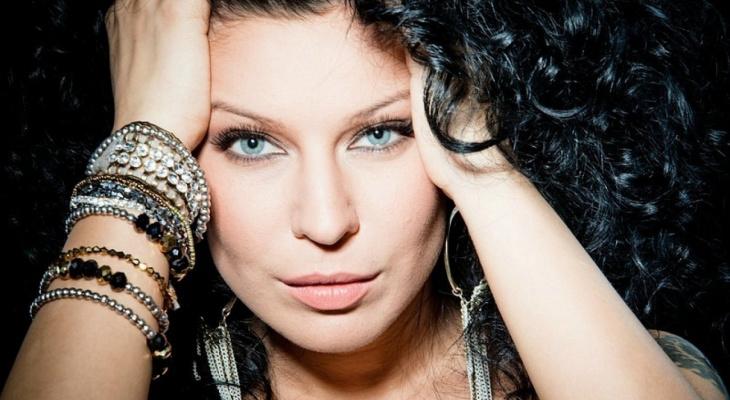 Певица Елка о концерте в Сыктывкаре: «Просто повидаемся, а там как пойдет»