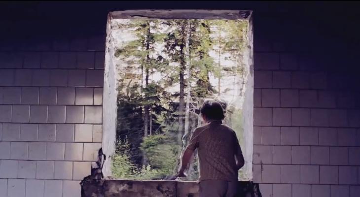 В конкурсе «Подари городу песню» сыктывкарская группа прислала профессиональный клип (видео)
