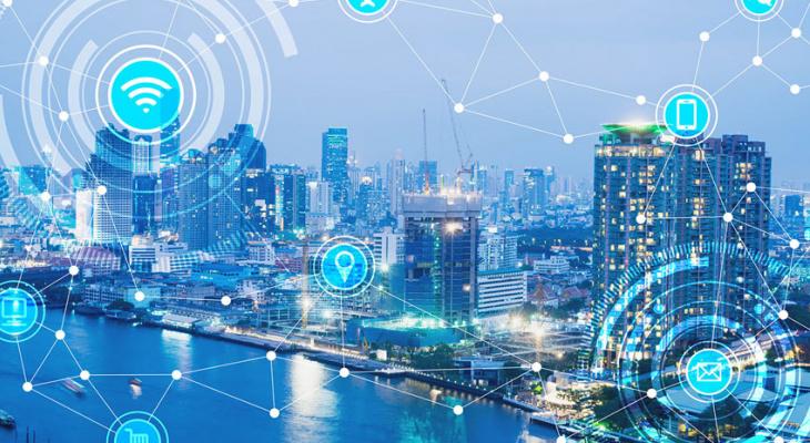 Сыктывкарцы смогут управлять городом в режиме онлайн
