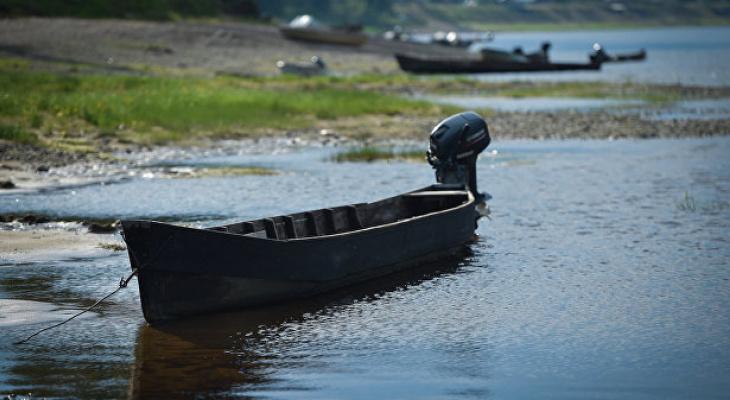 В Коми двое мужчин поехали на рыбалку и умерли