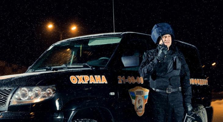Топ 3 неудачных и опасных преступлений Сыктывкара
