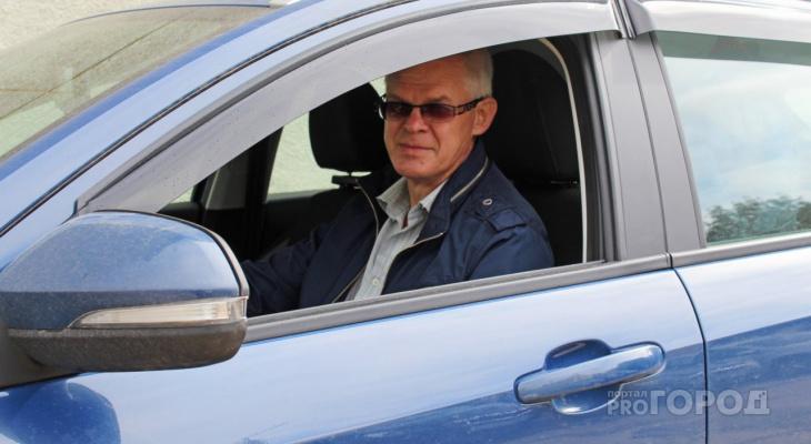 Лайфхак: Как улучшить подвеску на отечественном авто