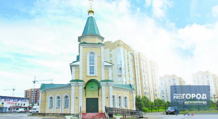 Вымирающий город: стало известно, сколько тысяч человек уехали из Сыктывкара