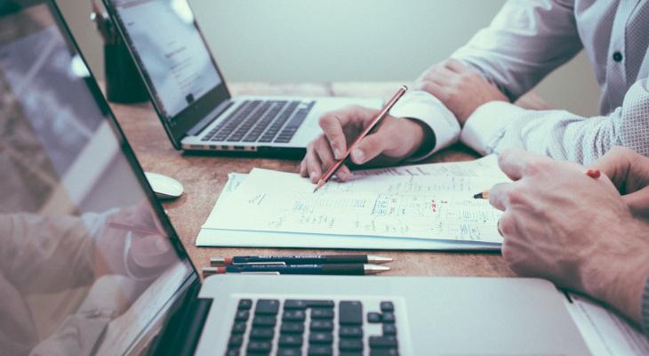 Эксперты Минтруда назвали самые нужные профессии 2019 года