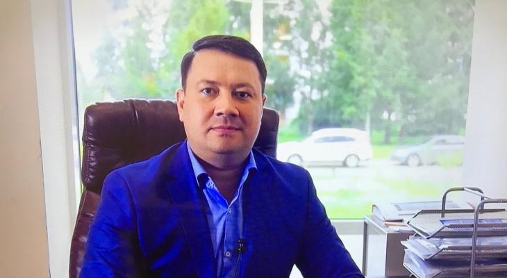 Ставка на ипотеку упала: сыктывкарский специалист объяснил, стоит ли брать кредит сейчас