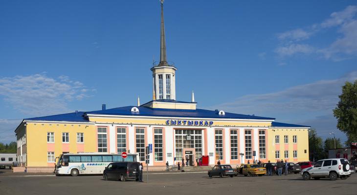 Сыктывкарцы об известном блогере, который не против жить в столице Коми: «Илья, ты не знаешь, на что идешь»