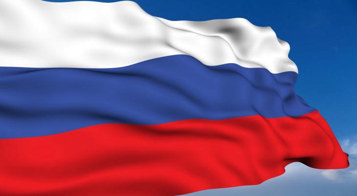 В Сыктывкаре отметят День флага России: полная афиша