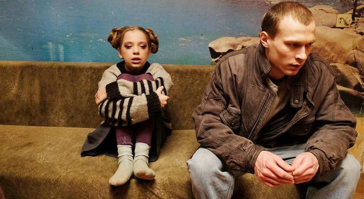 Что нового в кино: афиша в кинотеатрах Сыктывкара на 22 августа