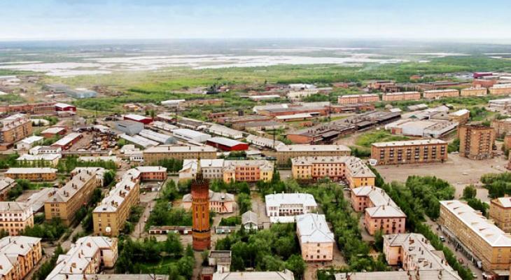 Сыктывкарцы о подготовке нового плана развития севера Коми: «Очередной план очередного развития»