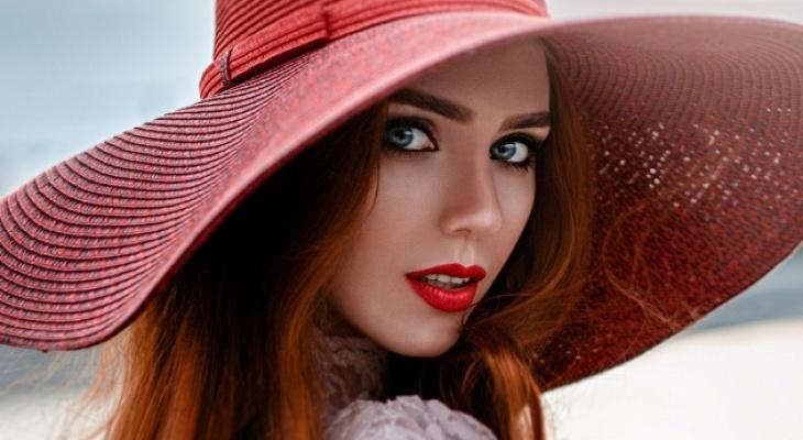 Где искать модные шапки в Сыктывкаре
