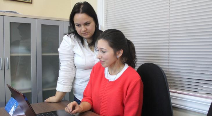 Pro Город ищет двух новых сотрудников: набор идет до 20 сентября