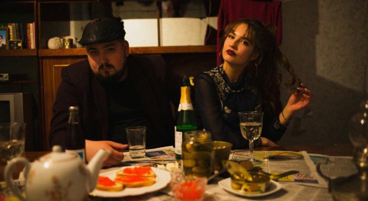 Сыктывкарка стала победителем конкурса от известного блогера Иды Галич