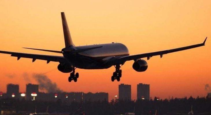 Чиновников Коми лишили бесплатных полетов бизнес-классом