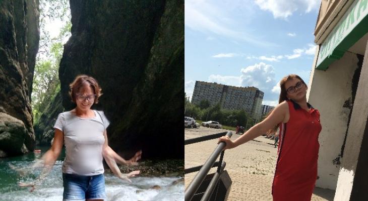 Сыктывкарка хочет в проект «Преображение»: «Вся моя одежда не от мира сего!»