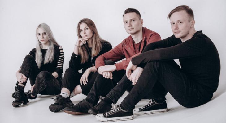Стали известны победители проекта «Подари городу песню» в Сыктывкаре