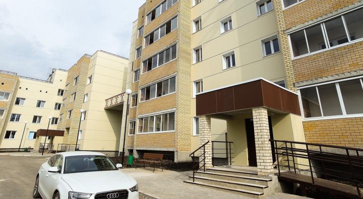 Что выгоднее: взять квартиру в ипотеку или снимать ее?