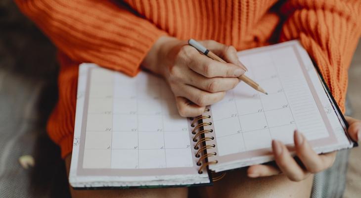 Четырехдневная рабочая неделя: что об этом думают сыктывкарские эксперты