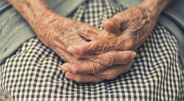 «Это не конец»: как найти современную работу сыктывкарским пенсионерам