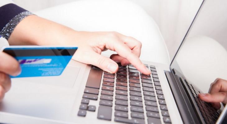 Заявка в хоум кредит банк онлайн с моментальным решением кредит наличными