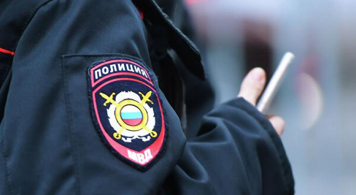 Сыктывкарка, которая выпала из окна в Санкт-Петербурге, была в уличной одежде