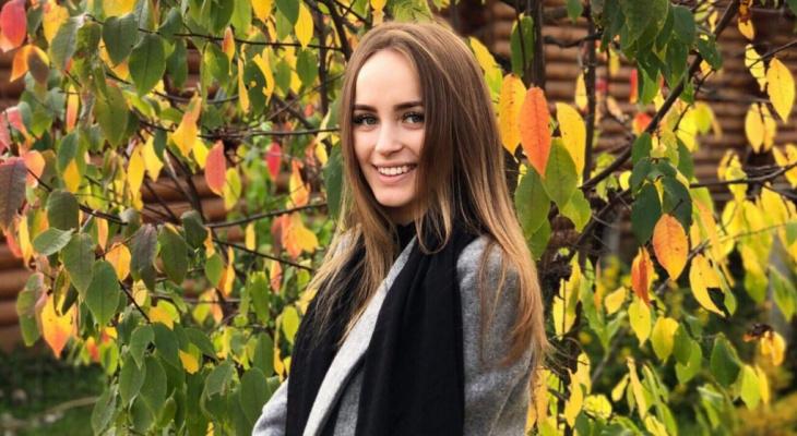 В сыктывкарском конкурсе «Мисс октябрь» началось голосование