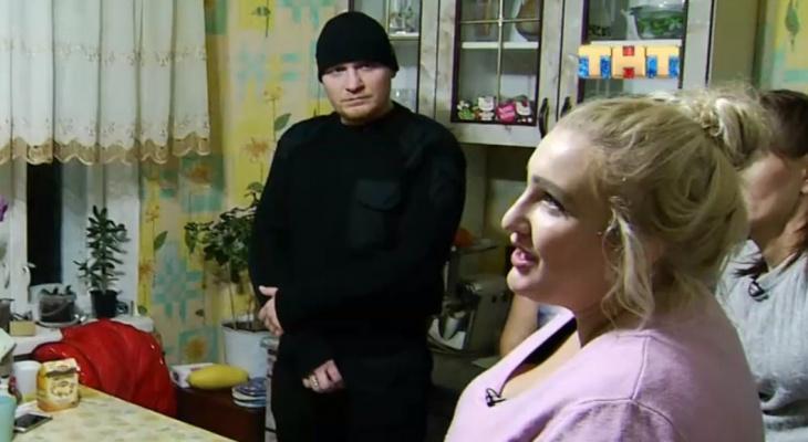 Героиня шоу «Битва экстрасенсов» рассказала о реальных способностях сыктывкарца Кудрата Ахунова