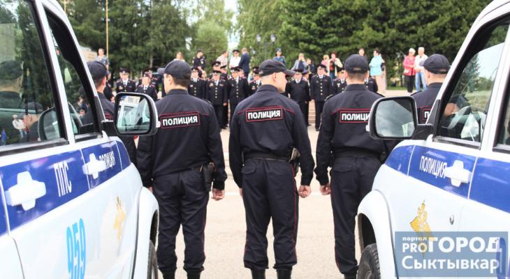 В России за пропаганду наркотиков станут наказывать уголовно