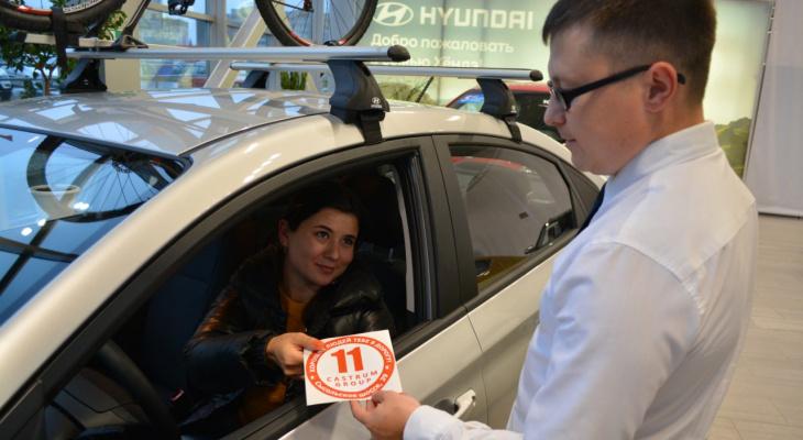 Как в Сыктывкаре можно сэкономить на ремонте авто и запчастях