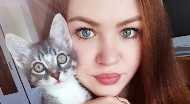 В конкурсе «Любимые лапки» появились первые участники с милыми котами и собаками (фото)