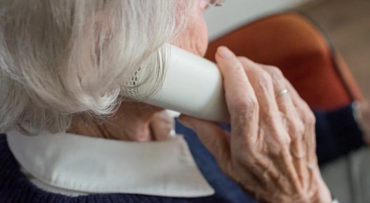 43 врача и помощь людям старшего поколения: в Коми примут программу поддержки пожилых