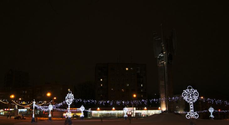 Известный блогер Илья Варламов: «В Сыктывкаре опасно зимой ходить пешком»