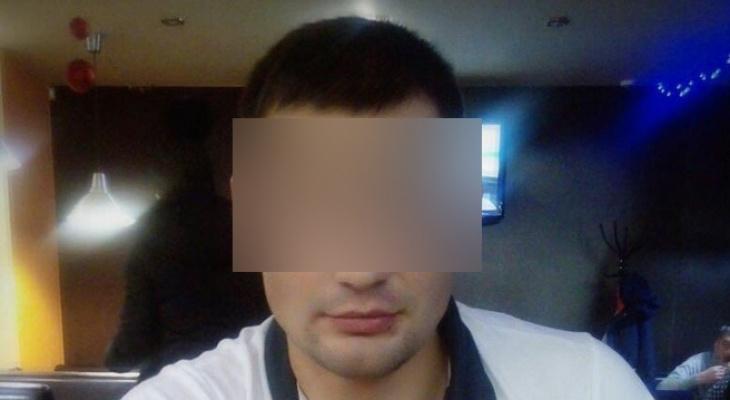 Житель Коми, который уехал на заработки в Белгород и пропал, нашелся